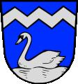 Gemeinde_Wappen_farbe2