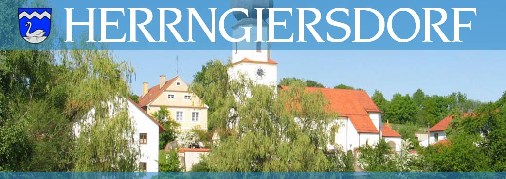 Herrngiersdorf